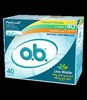 o.b.®  Original™ Multi-Pack