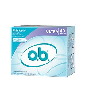 o.b.®  Original™ Ultra
